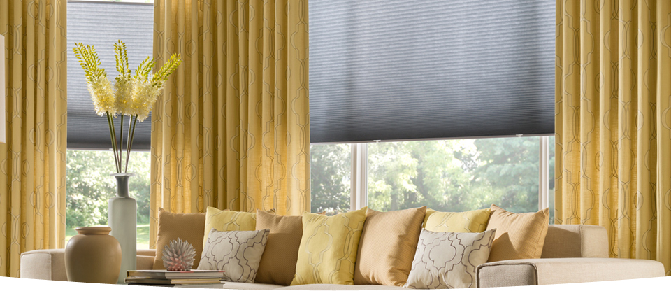 blinds important horizontal need the before you things buy to most know