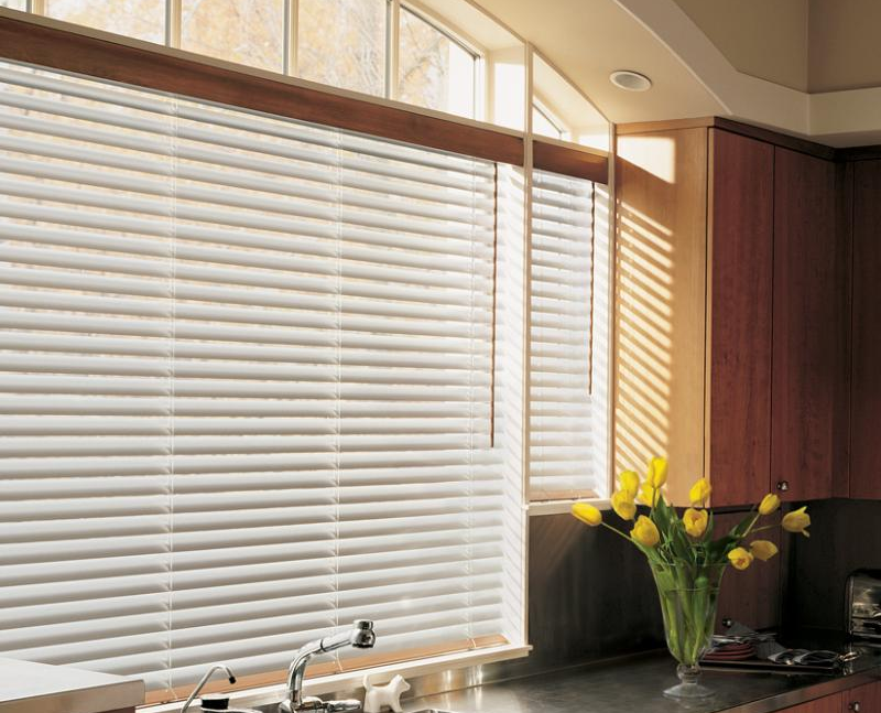 Long island custom blinds best place to buy window blinds for Best place for window treatments